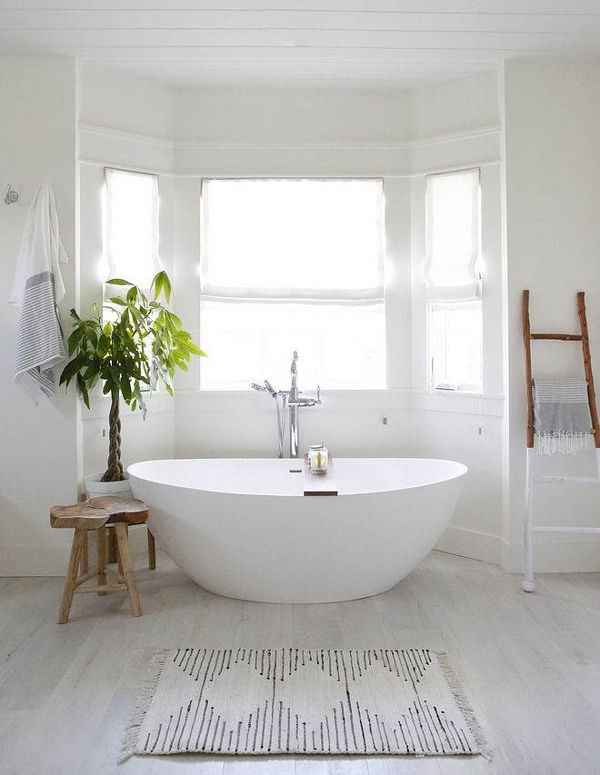 Spa Bathroom067