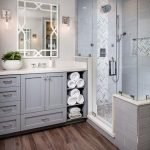 80++ Luxury Spa Bathroom Ideas 35