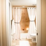 80++ Luxury Spa Bathroom Ideas 38