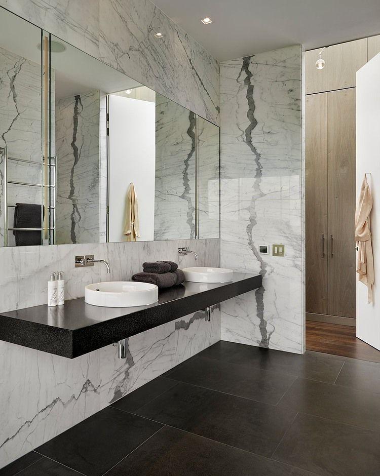 Spa Bathroom082