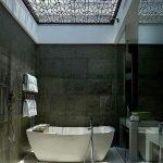 80++ Luxury Spa Bathroom Ideas 44