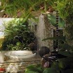 80++ Luxury Spa Bathroom Ideas 53