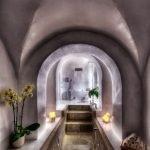 80++ Luxury Spa Bathroom Ideas 55