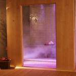 80++ Luxury Spa Bathroom Ideas 58