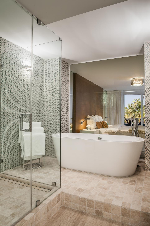 Spa Bathroom102