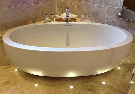 Spa Bathroom103