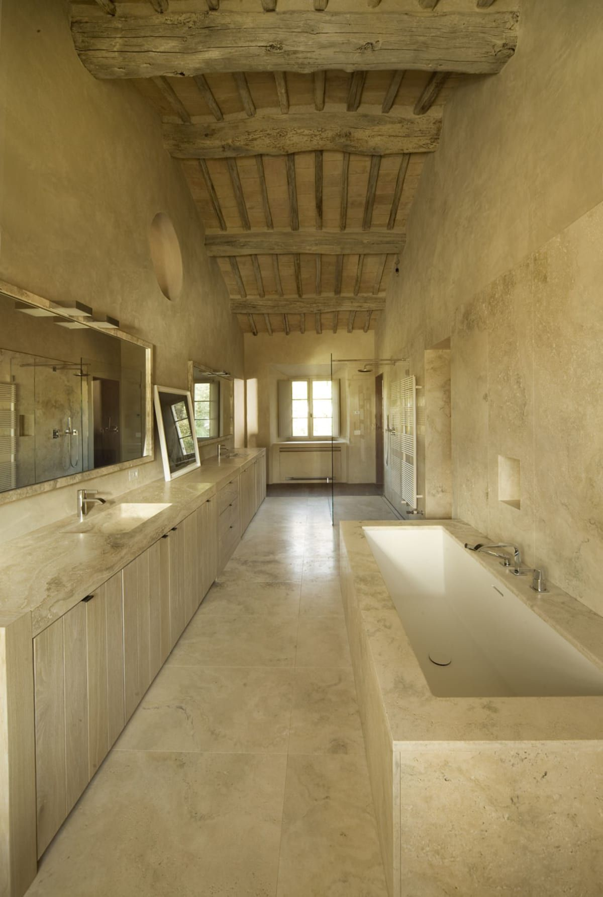 Spa Bathroom104