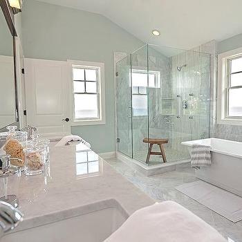 Spa Bathroom106