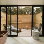 80++ Luxury Spa Bathroom Ideas 65