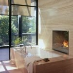 80++ Luxury Spa Bathroom Ideas 68