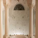 80++ Luxury Spa Bathroom Ideas 69