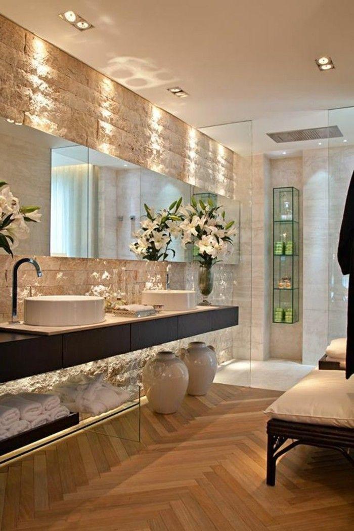 Spa Bathroom113