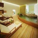 80++ Luxury Spa Bathroom Ideas 71