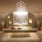 80++ Luxury Spa Bathroom Ideas 72