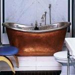 80++ Luxury Spa Bathroom Ideas 76