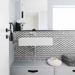 80++ Luxury Spa Bathroom Ideas 78
