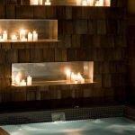 80++ Luxury Spa Bathroom Ideas 80