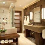 80++ Luxury Spa Bathroom Ideas 82