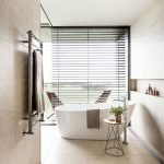 80++ Luxury Spa Bathroom Ideas 87