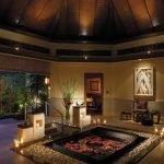 80++ Luxury Spa Bathroom Ideas 88