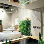 80++ Luxury Spa Bathroom Ideas 89