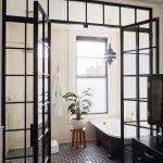80++ Luxury Spa Bathroom Ideas 90