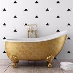80++ Luxury Spa Bathroom Ideas 95