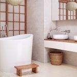 80++ Luxury Spa Bathroom Ideas 98