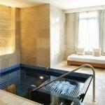 80++ Luxury Spa Bathroom Ideas 100