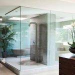 80++ Luxury Spa Bathroom Ideas 101