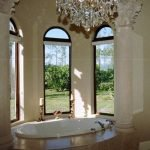 80++ Luxury Spa Bathroom Ideas 103