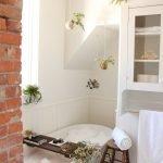 80++ Luxury Spa Bathroom Ideas 105