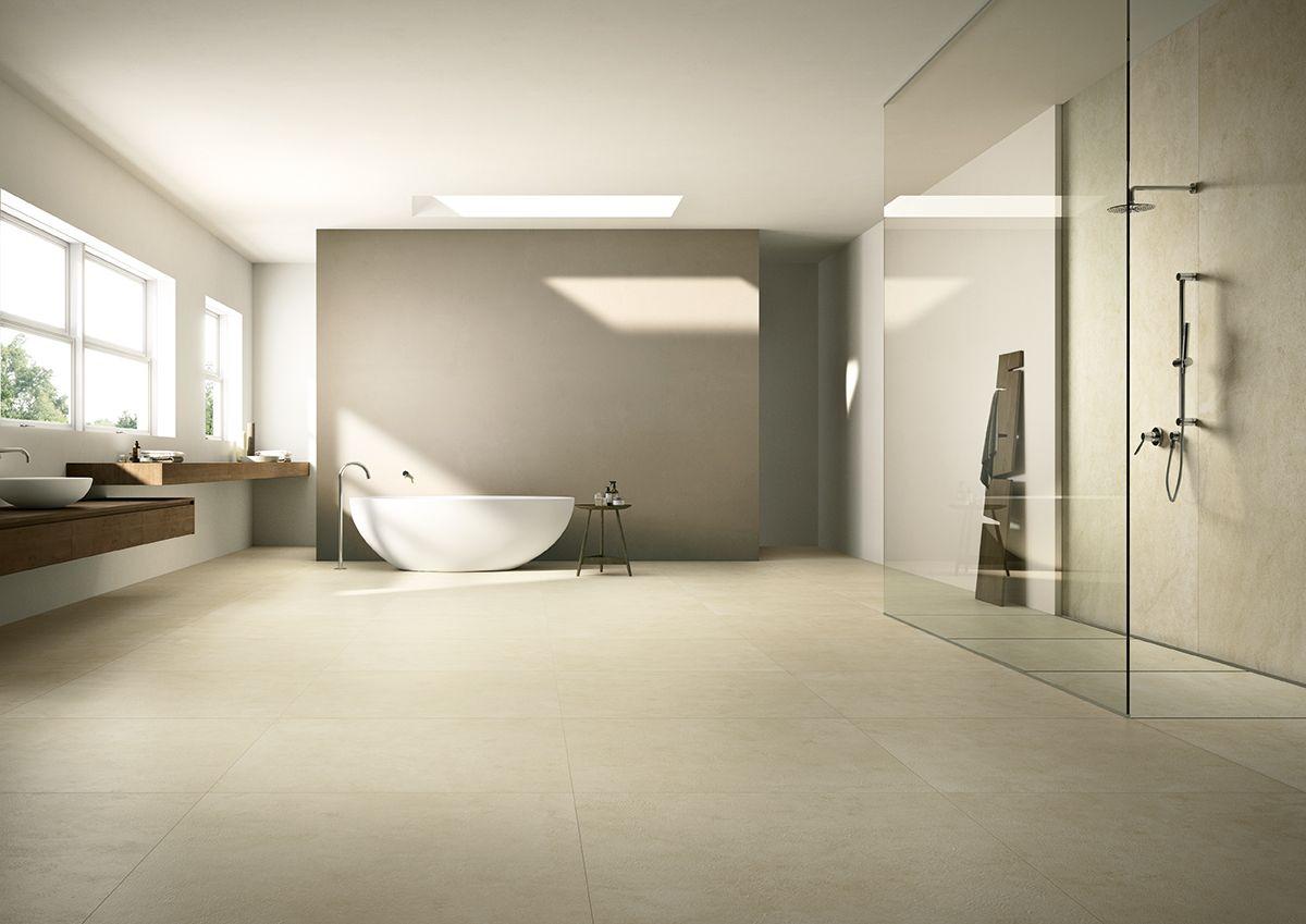 Spa Bathroom149