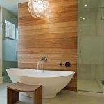 80++ Luxury Spa Bathroom Ideas 107