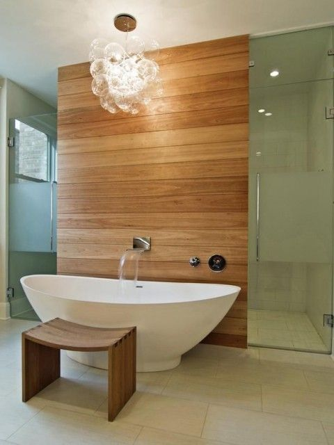 Spa Bathroom150