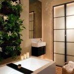 80++ Luxury Spa Bathroom Ideas 108