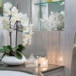 80++ Luxury Spa Bathroom Ideas 110