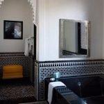80++ Luxury Spa Bathroom Ideas 114