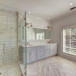 80++ Luxury Spa Bathroom Ideas 115