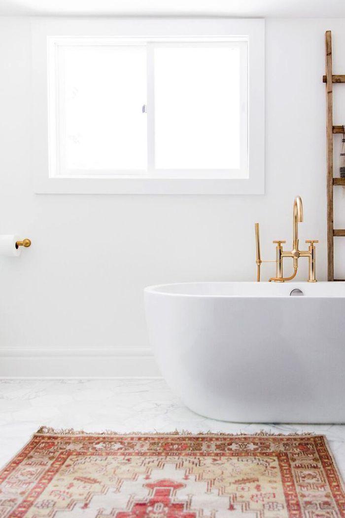 Spa Bathroom160