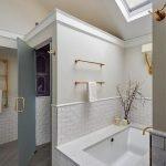 80++ Luxury Spa Bathroom Ideas 120