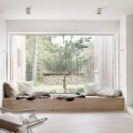 Stunning Window Seat Ideas 76