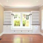 Stunning Window Seat Ideas 77