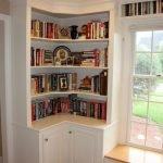 Stunning Window Seat Ideas 78