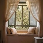 Stunning Window Seat Ideas 79