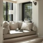 Stunning Window Seat Ideas 80