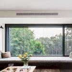 Stunning Window Seat Ideas 81