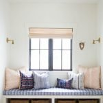 Stunning Window Seat Ideas 83