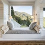 Stunning Window Seat Ideas 84