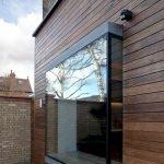 Stunning Window Seat Ideas 85